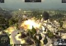 World in Conflict: Complete Edition picture11
