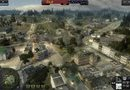 World in Conflict: Complete Edition picture7