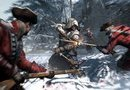 Assassin's Creed III: The Tyranny of King Washington picture15