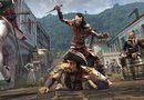 Assassin's Creed III: The Tyranny of King Washington picture16