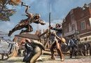Assassin's Creed III: The Tyranny of King Washington picture4