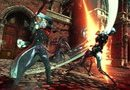 DmC: Devil May Cry - Vergil's Downfall picture1