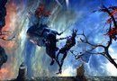 DmC: Devil May Cry - Vergil's Downfall picture11