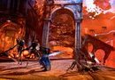 DmC: Devil May Cry - Vergil's Downfall picture14