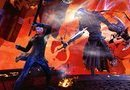 DmC: Devil May Cry - Vergil's Downfall picture2