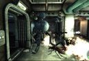 Fallout 3: Game of the Year Edition picture21