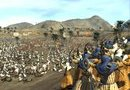 Medieval II: Total War - Kingdoms picture11