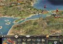 Medieval II: Total War - Kingdoms picture14