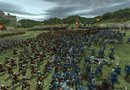 Medieval II: Total War - Kingdoms picture15