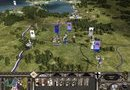 Medieval II: Total War - Kingdoms picture16