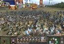 Medieval II: Total War - Kingdoms picture17