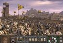 Medieval II: Total War - Kingdoms picture19