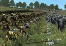 Medieval II: Total War - Kingdoms picture20
