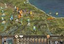 Medieval II: Total War - Kingdoms picture3