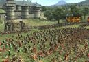 Medieval II: Total War - Kingdoms picture5
