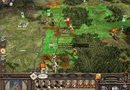 Medieval II: Total War - Kingdoms picture9