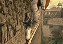 Prince of Persia Trilogy picture18