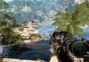 Sniper Ghost Warrior 2: Siberian Strike picture10