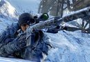 Sniper Ghost Warrior 2: Siberian Strike picture3