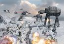 Star Wars: Empire at War picture20