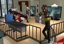 The Sims 2: Apartment Life picture8
