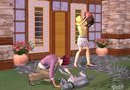 The Sims 2: Pets picture12