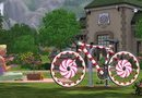 The Sims 3: Katy Perry's Sweet Treats picture1