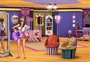 The Sims 3: Katy Perry's Sweet Treats picture8