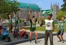 The Sims 3: University Life picture15