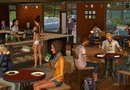 The Sims 3: University Life picture2