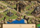 Age of Empires II HD picture10