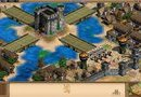 Age of Empires II HD picture12