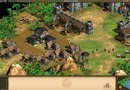 Age of Empires II HD picture15