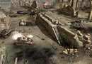 Company of Heroes: Tales of Valor picture12
