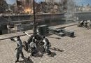 Company of Heroes: Tales of Valor picture19