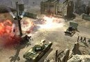 Company of Heroes: Tales of Valor picture7