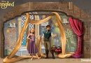 Disney Tangled: The Video Game picture1