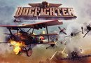 DogFighter picture1