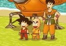 Dragon Ball: Origins picture2