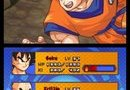 Dragon Ball Z: Attack of the Saiyans picture4