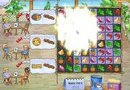 Pizza Chef 2 picture5