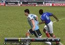 Pro Evolution Soccer PES 2008 picture11