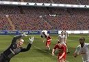 Pro Evolution Soccer PES 2008 picture3