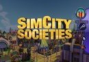 SimCity Societies: Deluxe Edition picture1