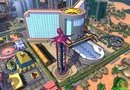 SimCity Societies: Deluxe Edition picture11