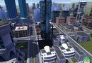 SimCity Societies: Deluxe Edition picture13