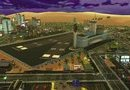 SimCity Societies: Deluxe Edition picture18