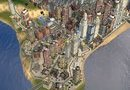 SimCity Societies: Deluxe Edition picture2