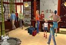 The Sims 2: Bon Voyage picture5