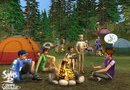The Sims 2: Bon Voyage picture7